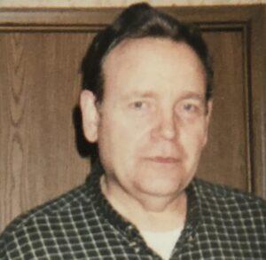 Henry Stephen Shupe, 80