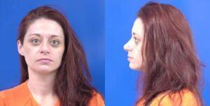 Angel Marie Hensley (36)