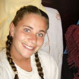 Brandi Lynn Kelley, 37