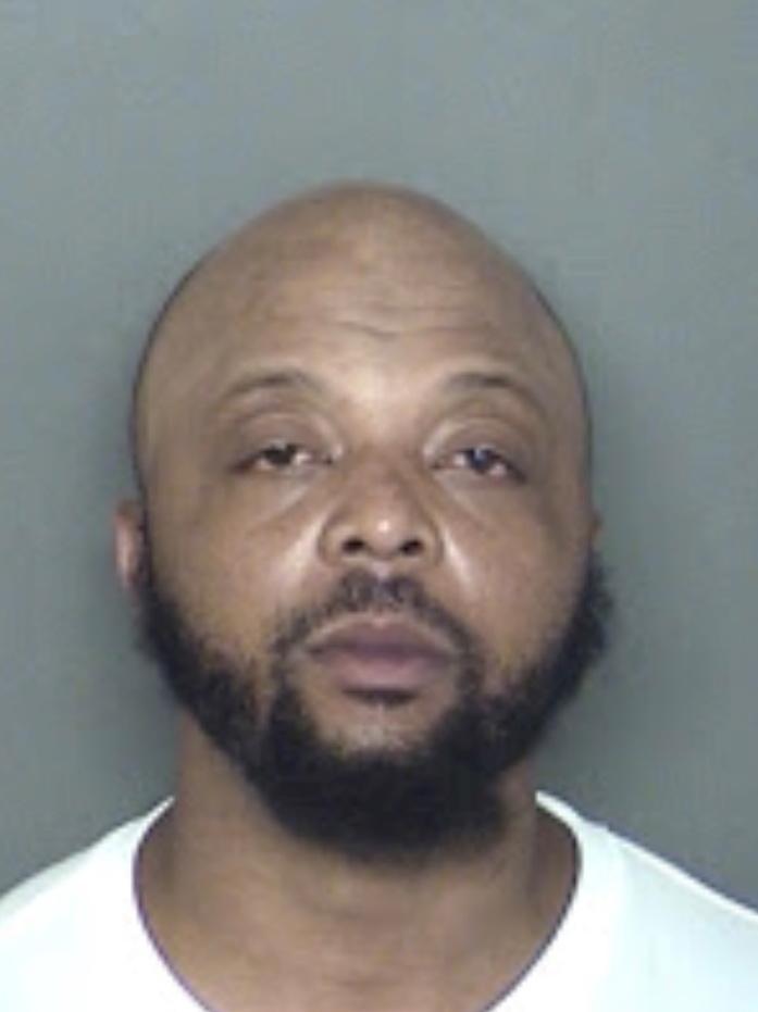 Sheldon Lyvonne Curtis, age 39 of Lexington Park