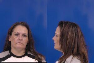 Katherine Paige Adkins (46)