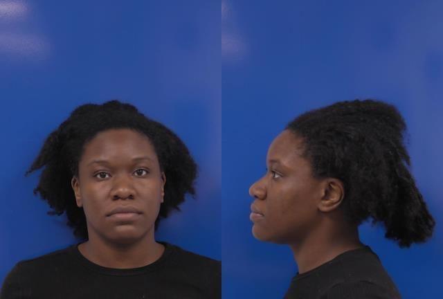 Shaquanda Nekole Cooke (28)