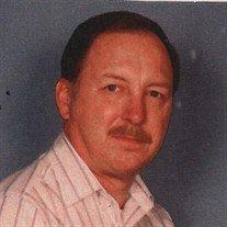 """Steven J. Post """"Steve"""", 75"""