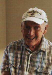 Warren James Guy Jr, 72