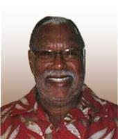 Ronald T. Brown, 78