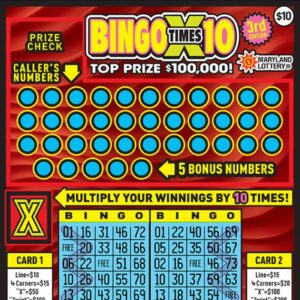 Waldorf Man in Total Shock after Big Lottery Win