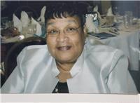 Lorraine T. James
