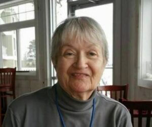 UPDATE: Silver Alert Cancelled, Missing 84-Year-Old Leonardtown Woman Found Safe and Unharmed