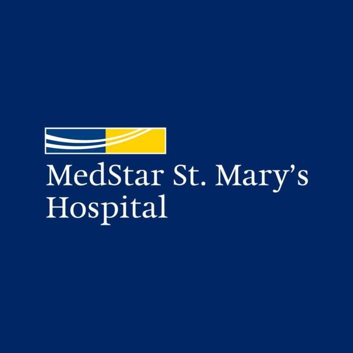 MedStar Health and MedStar St. Mary's Hospital Improving Reach of Electronic Health Records, Introduces MedConnect