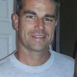 Charles County Dive Rescue Team Assists Family in Search of Missing Maryland Man After Chesapeake Bay Bridge Accident