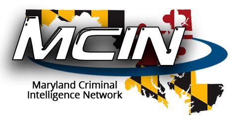 Governor Larry Hogan Announces Impact of Maryland Criminal Intelligence Network in 2020, Dismantling of 282 Criminal Enterprises