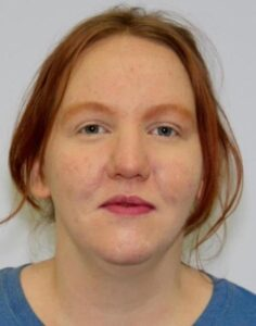 UPDATE: Missing Calvert County Woman Found Deceased
