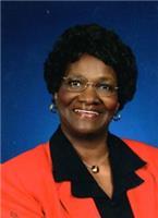 "Viola J. Caldwell ""Chippy"""