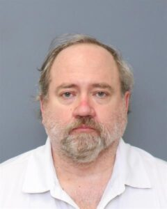 """Police Arrest 57-Year-Old Waldorf Man Who Referred to Child Pornography Images as """"Amazing"""""""