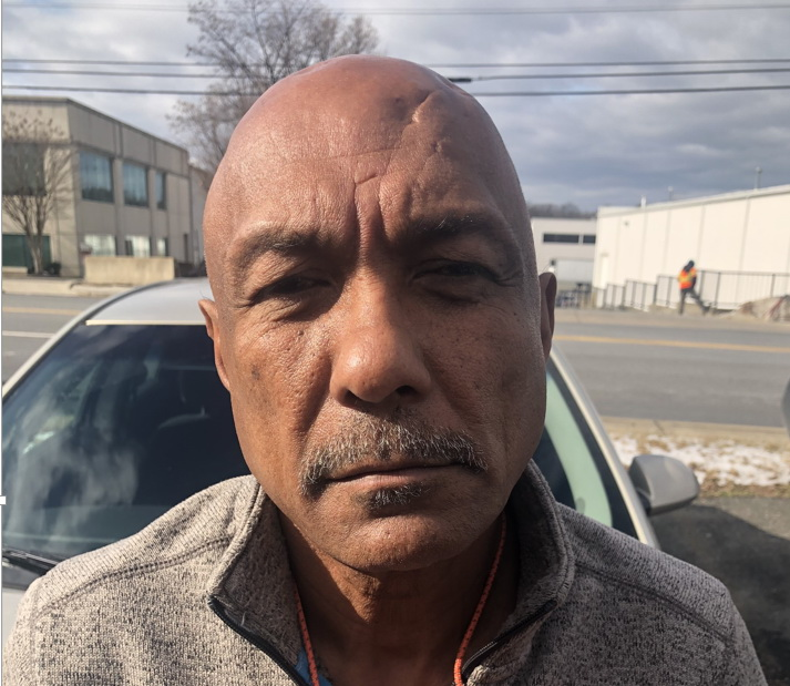 Prince George's County Police Charge Business Owner Who Threatened Employees With Rifle at Landover Business