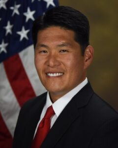 United States Attorney Robert K. Hur to Leave Department of Justice After Serving as Chief Federal Law Enforcement Officer in Maryland Since 2018