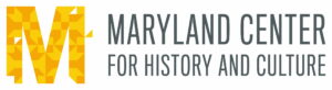 "Eleven Heritage Organizations Named as Grant Recipients of the Newly Renamed ""Miller History Fund"""