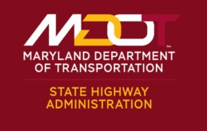 MDOT SHA Gears up for Another Round of Winter Weather