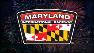 Maryland International Raceway to Open at 50% Capacity for 2021 Events