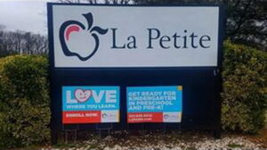 No Injuries Reported After Firefighters Respond to Structure Fire at La Petite Academy Daycare Center in Waldorf