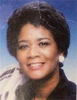 Marian Theresa (Jones) Edwards, 78