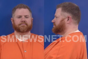 Calvert County Lawyer who Stole $40,000 Sentenced in Felony Theft Case