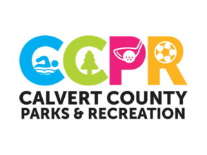 Calvert County Parks Return to Normal Summer Hours on Saturday, March 13, 2021