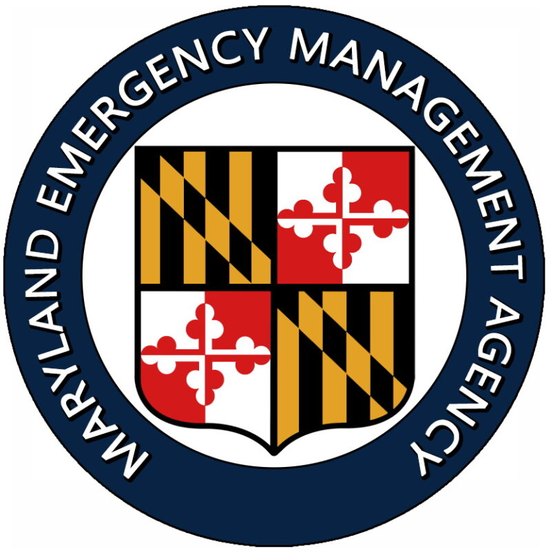 Maryland Receives Highest Honor in Emergency Management, Becoming One of Three Jurisdictions to Earn Honor in 2021