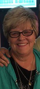 Phyllis Jean Kirchner, 75