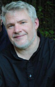 "Christopher Ryan ""Chris"" McKinney, 41"