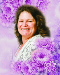 Michelle Kay Lancaster, 52