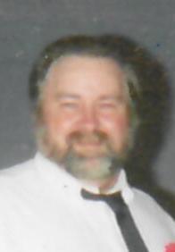 """James Richard """"Dickie"""" Phipps, Sr., 74"""