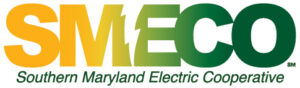 SMECO Nominating Committee to Meet