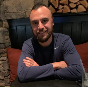 St. Mary's County Sheriff's Office Located Missing 31-Year-Old Man