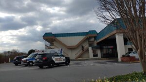 Police Investigating Second Death at Lexington Park Motel in Just 8 Days