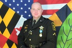 "Deputy First Class William Weston ""Wes"" Beisel, 32"