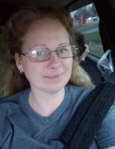 Missing 42-Year-Old Charlotte Hall Woman Located Safe and Unharmed