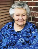 Agnes Marie Wathen, 92,