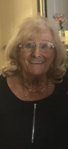 Grace Wennemar, 87