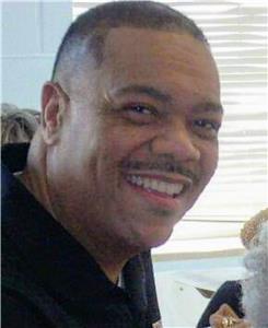 Everett Don Wilson Sr