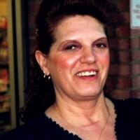 Jean Marie Lewandowski, 68
