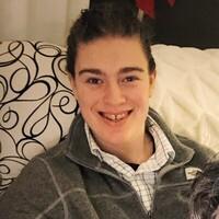 Peyton Alexander Ham, 16
