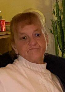 Samantha Erin Hoofnagle, 51