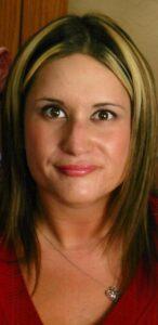 Heather Marie Irfan, 42