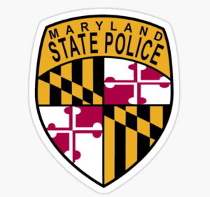 Maryland State Police Increasing Patrols for Cinco de Mayo