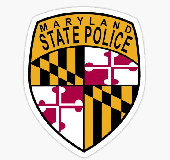 State Police Implement Virtual Decision-Making Simulator Training