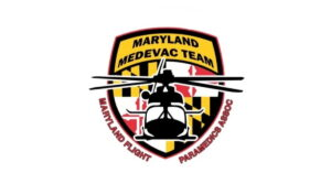 Maryland State Police Aviation Command to Host Flight Paramedic Virtual Open House on Wednesday, May 19, 2021
