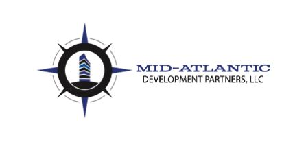 Triumph / Mid Atlantic Development Begin Renovation on Additional Property in Southern Maryland
