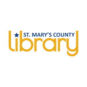 St. Mary's County Library Announces Expanded Hours for Libraries Starting Monday, May 3, 2021