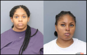 UPDATE: Two Prince George's County Correctional Officers Charged with Attempted Murder After Assault in Waldorf